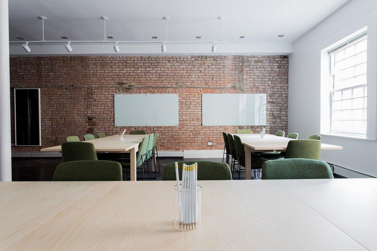 dicas de mobiliário moderno e funcional