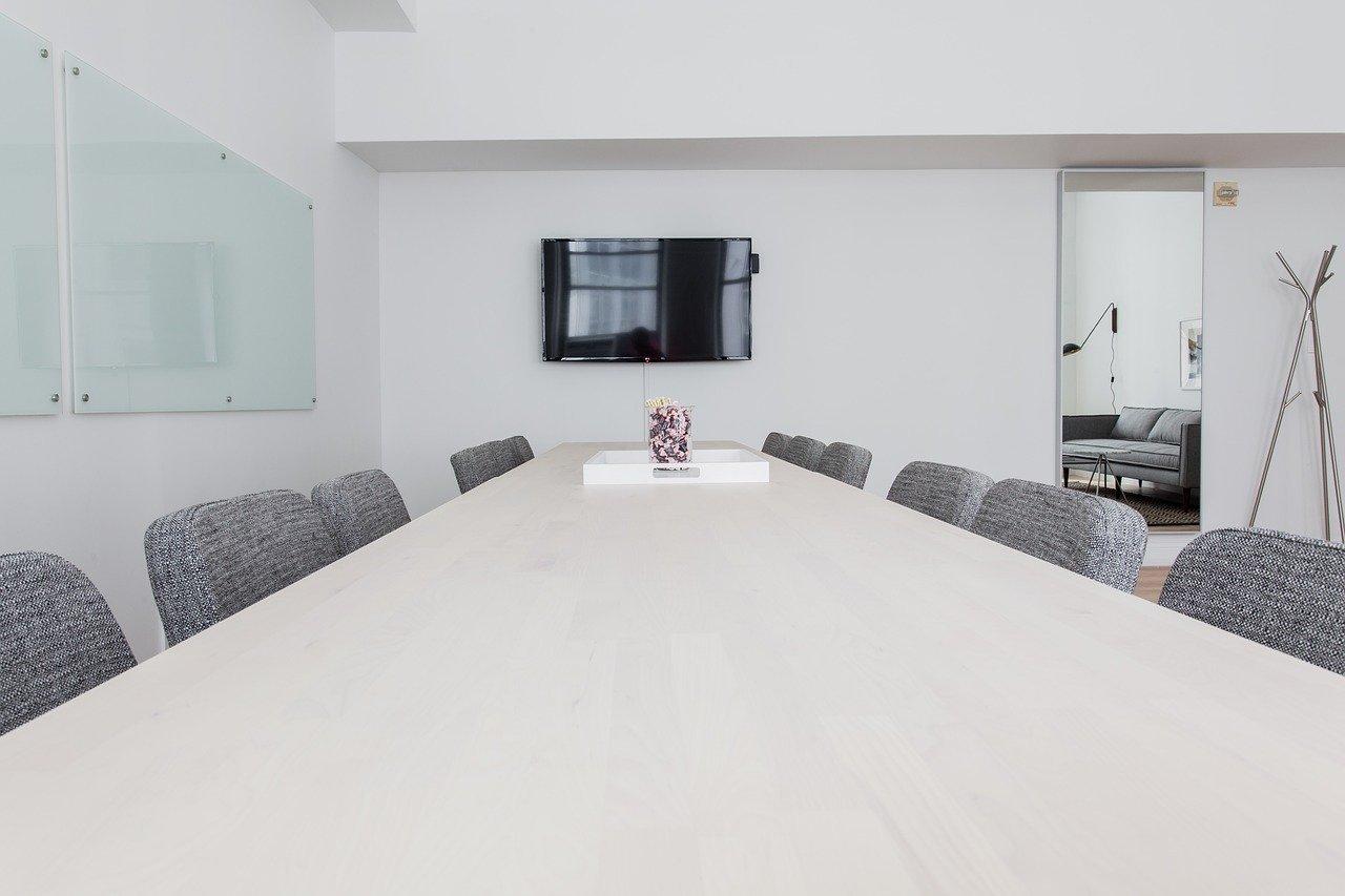 como encantar o cliente com o seu escritório?